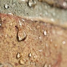Waterproofing/dampproofing coatings Introduction