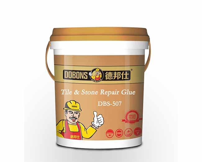 DBS507 Tile & Stone Repair Glue